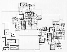 ARCH'IT Clippings / Sarah Cuccia. Oswald Mathias Ungers e la città come opera d'arte