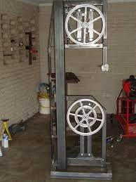 bandsaw wheels - Google Search