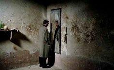 Andrei Tarkovsky, Nostalghia (1983)