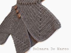 Bolmara De Marco