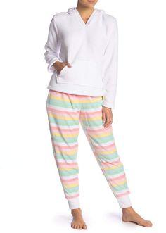 Teenager Trousers Girls for Teenager Girls Save The Chubby Unicorns Rhino Soft//Cozy Sweatpants