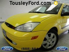 24 My Cars Ideas Ford Taurus Sho Chevy Equinox Ford