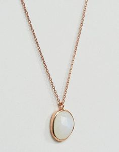 Buy Carrie Elizabeth Semi Precious Moonstone Pendant at ASOS. With free delivery and return options (Ts&Cs apply), online shopping has never been so easy. Get the latest trends with ASOS now. Gifts For Mum, Gifts For Women, Unique Gifts, Best Gifts, Moonstone Pendant, Harrods, Fashion Online, Gold Necklace, Fancy
