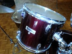 drum set for sale