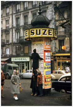 Шедевры от мастеров уличной фотографии: реальная жизнь в каждом снимке 1 32