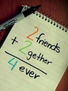 The best 2 friends in favor of getting together - Bff Pictures Best Friend Drawings, Bff Drawings, Besties Quotes, Bffs, Quotes For Best Friends, Best Friend Quotes Instagram, Best Friend Images, Bff Gifts, Gifts For Friends