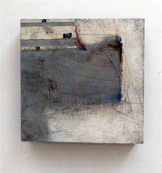 joyce stratton artist - Google Search