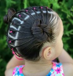 17 Trendy Kids Hairstyles You Have to Try-Out on Your Kids Peinados de Kids braided hairstyles Black kids hairstyles Baby hairstyles Afro punk Kids hair Kids natural hairstyles Funny baby jokes hilariouI don't think this Super Trendy Baby Boy Mixed Kids Hairstyles, Childrens Hairstyles, Lil Girl Hairstyles, Natural Hairstyles For Kids, Cool Hairstyles, Hairstyle Photos, Hairstyle Names, Teenage Hairstyles, Black Hairstyle