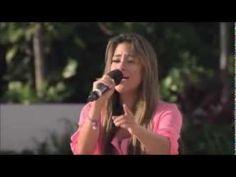 "Grupo Fifth Harmony (1432) ""THE IMPOSSIBLE - SHONTELLE"" (COVER) - ExssBox - Music - Видео Каталог"