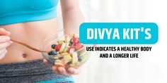 Divya kit reviews in Hindi are so amazing and shows huge satisfaction of its users who are thankful after using it. This Divya kit starts reflecting the improvement from day one of use. This kit is a leading solution among its competitive items. The cost-effectiveness of the Divya kit makes it a superior option to buy and use. Imbalanced Hormones, Low Platelets, Doctor Reviews, Boost Immune System, Herbal Extracts, Body Organs, Aging Process, Mood Swings, Teeth Cleaning