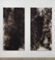 Kaari Upson - Untitled, 2009