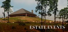 Welcome to Hauser Estate Winery located in beautiful Adams County just outside of Gettysburg Pennsylvania.  Featuring Pennsylvania wines and cider using grapes and apples grown and produced on site at the Hauser Estate.