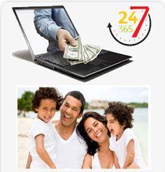 Cash advance dothan alabama image 6