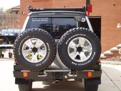 Photo by Paul Tetley Patrol Gr, Nissan Patrol, Touring, 4x4, Transportation, Monster Trucks, Prado, Rigs, Vehicles