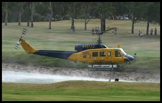 fire fighting helicopters | Fire Fighting Helicopter