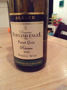 4star Alsace, Wines, Bottle, Vacation, Nice Asses, Flask, Jars