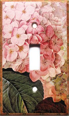 87 Best Unusual Light Switches Images Light Switches Switch