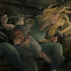 Cassandra Clare, Super Excited, Cassie, Projects, Fictional Characters, Instagram, Art, Log Projects, Art Background