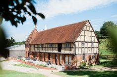 4 Weaver's Cottage - 17th Century Kent cottage