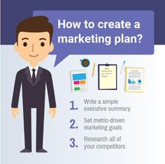 1. Write a simple executive summary. 2. Set metric-driven marketing goals. 3. Research all of your competitors.    #strategicmarketing #marketing #marketingcontent #marketing #digialmarketing #digital #unique #competitivemarketing #competitiveanalysis #smmtips Instagram Plan, Instagram Post Template, Free Instagram, Instagram Posts, Social Media Template, Social Media Graphics, Marketing Goals, Media Marketing, Competitive Analysis