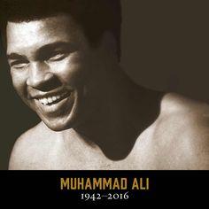 """Muhammad Ali on Twitter: """"https://t.co/Jr5HcJRmeA"""""""