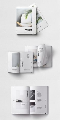 Find tips and tricks, amazing ideas for Portfolio layout. Discover and try out new things about Portfolio layout site Brochure Indesign, Design Brochure, Booklet Design, Brochure Layout, Adobe Indesign, Indesign Free, Flyer Layout, Portfolio Design Layouts, Template Portfolio