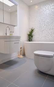 833 best grey bathroom ideas images on pinterest in 2018 bathroom