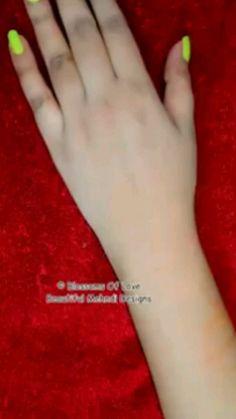 Mehndi Designs Front Hand, Mehndi Designs For Kids, Simple Arabic Mehndi Designs, Henna Tattoo Designs Simple, Mehndi Designs Book, Stylish Mehndi Designs, Latest Bridal Mehndi Designs, Mehndi Designs For Beginners, Wedding Mehndi Designs
