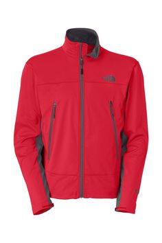47 best the north face men s jackets images north faces the north rh pinterest com