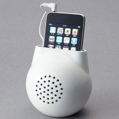 Pod Portable Speaker