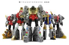 Transformers Robots, Transformers Action Figures, Transformers Collection, Masterpiece Theater, Transformers Masterpiece, Super Robot, Old Toys, Theatre, Pokemon