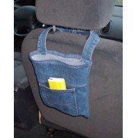 Great Photographs 101 Creative Ideas to Recycle Denim Jeans - So Sew Easy Suggestions I really like Jeans ! And a lot more I love to sew my own Jeans. Next Jeans Sew Along I'm going Diy Jeans, Sewing Jeans, Sewing Clothes, Jean Crafts, Denim Crafts, Vintage Sewing Machines, Vintage Sewing Patterns, Artisanats Denim, Denim Purse