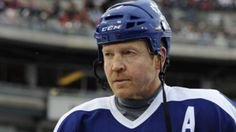 US judge rejects NHL bid to dismiss concussion lawsuit by former players | Danilnews  - judge refused to dismiss a lawsuit filed by former players accusing the National Hockey League of knowingly withholding information about the long-term effect of concussions....