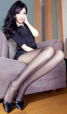 Outfits Hot Pantyhose Vids Amazingly