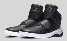 Nike Marxman 4