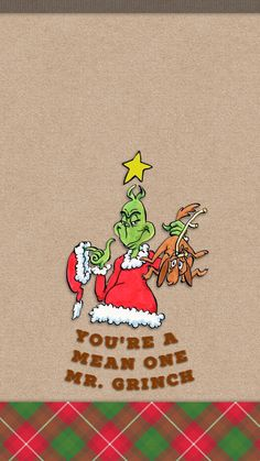 New Ideas christmas wallpaper iphone grinch phone wallpapers Funny Christmas Wallpaper, Christmas Phone Backgrounds, Christmas Lockscreen, Holiday Iphone Wallpaper, Holiday Wallpaper, Winter Wallpaper, Wallpaper Iphone Disney, Christmas Background, December Wallpaper Iphone