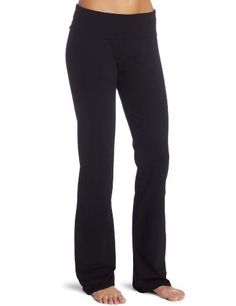 bebbadd617ddfc Red Dot Women's Foldover Yoga Pant Red Dot. $26.18. Made in USA. Yoga