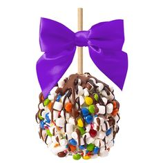 Gertrude Hawk Chocolates - Everything and Anything Apple