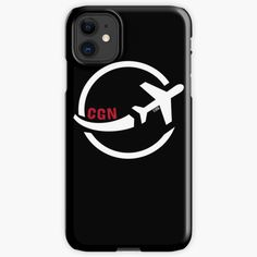 Designs, Iphone 11, Cover, Phone Cases, White Shirts, Masks Kids, Iphone Case Covers, German, Blankets