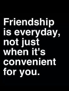 time pass friendship quotes