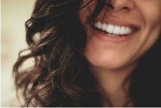 Dental bonding is a relatively inexpensive cosmetic dentistry procedure for making minor dental repairs. Find out if dental bonding is right for you. Oral Health, Dental Health, Dental Care, Dental Group, Gum Health, Health Tips, Teeth Whitening Remedies, Natural Teeth Whitening, Natural Toothpaste