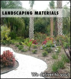 Xeriscaping Florida | Sustainable   Xeriscape   Florida Friendly    Residential U0026 Commercial
