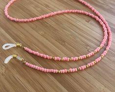 Diy Beaded Rings, Beaded Jewelry, Beaded Bracelets, Handmade Jewelry, Surf Necklace, Diy Necklace, Pulseras Kandi, Diy Collier, Bohemian Bracelets