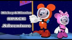 Hey kids enjoy watching this video as I am damn sure . Mickey Mouse Clubhouse Games, Minnie Mouse Games, Disney Games, Disney S, Disney And More, Disney Junior, Mickey And Friends, Cool Cartoons