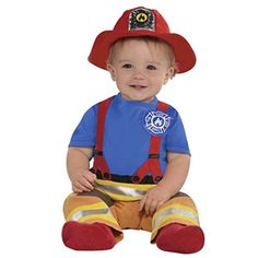Halloween Costumes for Toddlers You Simply Must See Halloween costumes for toddlers should be cute, and not scary.  found on Amazon.  #HalloweenCostume