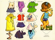 more paper dolls paper doll love Vintage paper doll. ALICE in WONDERLAND Art Print on Antique Book Page Dictionary Page Upcycled Recycled Paper Toys, Paper Crafts, Vintage Paper Dolls, Antique Books, Handmade Clothes, Artist Art, Alice In Wonderland, Baby Dolls, Barn