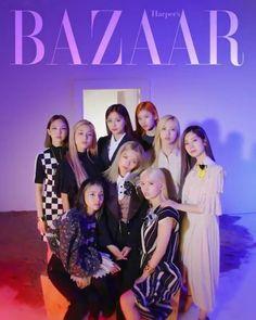 Twice Group, Twice Fanart, Extended Play, Korean Girl Groups, Fan Art, Kpop, Photo And Video, Random Things, Photos