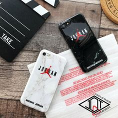 47db37daec1 Details about Classic Flying Air Jodan 23 Nba Sports Phone Cover For Iphone  X 8 7 6 6S Plus