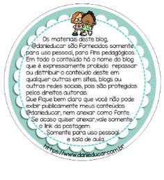 REGRAS DO BLOG Education, Blog, Tall Tales Activities, Alphabet, Word Bingo, Reading Strategies, Letter B Activities, Art Classroom, Initials
