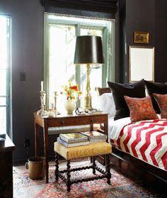 bedroom by tommy smythe